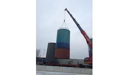 Schweißfachbetrieb für Stahl und Edelstahl