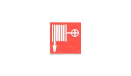 Wandhydranten und Schranksysteme
