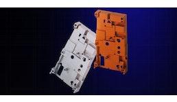 EMI-shielding - gegen elektromagnetische Störstrahlungen