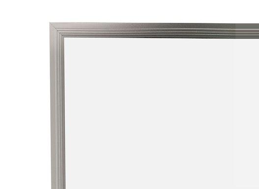 LEDAXO LED-Panels PAE-06
