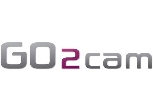 GO2cam