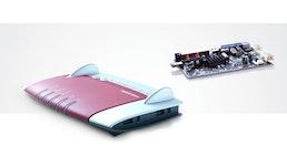 Elektronik/EMS / Komplettservice aus einer Hand, Entwicklung, Materialbeschaffung, Prototypenbau, Prüfen von Baugruppen,