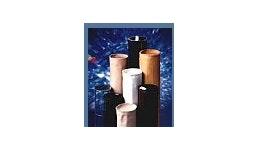 Schlauchfilter/Filterschläuche