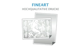 FineArt Druck/ Fine Art