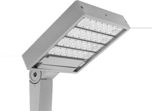 LEDAXO LED-Universalleuchte UL-06