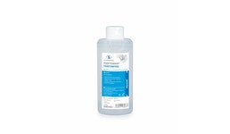Dr. Schumacher - Aseptoman® Parfümfrei - Alkoholisches Händedesinfektionsmittel