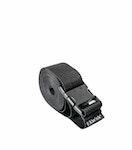 Multifunktionsmöbel Xbrick® – Zubehör – der X-belt