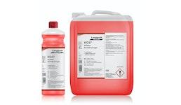 KO37 4clean Sanitärreiniger