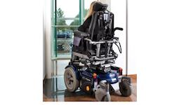 Behindertengerechte Aufzüge - Für mehr Flexibilität!