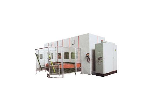 Omega 600-2