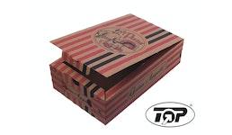 Pizzakarton Calzone