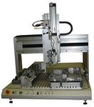 CNC-Maschinen KOSYdosier