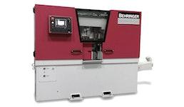 Behringer – HBE Bandsägeautomat