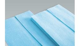 itex® Sontara HDS-F Streifenfreies Glasreinigen
