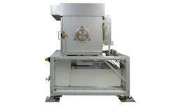 HF Systeme für Teilchenbeschleuniger (ACCELOS-SERIE)