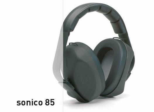Sonico 85