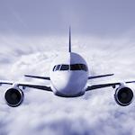 Qualitätsmanagementsysteme nach DIN EN 9100 + DIN EN 9120  Luft- und Raumfahrt