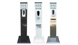 MAXX Hygiene PREMIUM (Hygienestation)