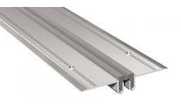 FKN 20 MIGUA MIGUTEC Profile für Sanierung, Renovierung, Modernisierung
