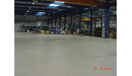 Plastifloor®- Acrylharz Bodenbeschichtungen
