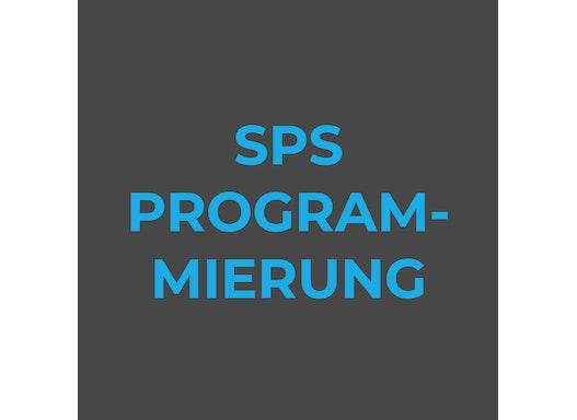 SPS Programmierung