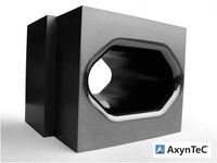 Umformung   axyform   axyprotect form