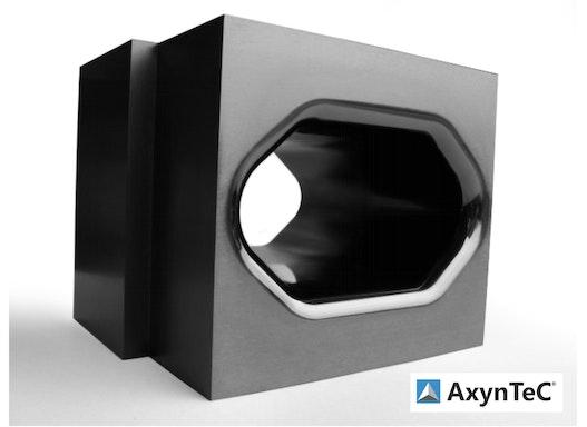 Umformung | axyform | axyprotect form