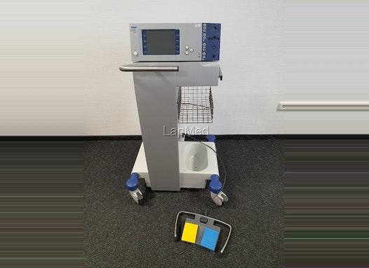 HF-Gerät Erbe Vio 300 D