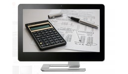 ipc-core All-in-One-PC Allrounder M2