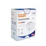 FFP2 Masken CE0099 FEILIKANG
