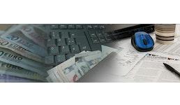 Schuldenmanagement