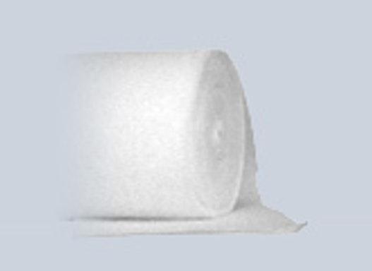 Synthetische Luftfiltermatten