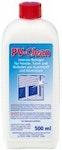 Eilfix PV-Clean Reiniger für Kunststoff-Fenster, 1 Liter