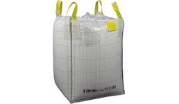 Big Bags elektrostatisch ableitfähig Typ C