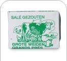 Butter Grands Prés