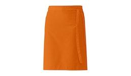 Leiber Vorbinder 11/262 orange