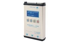 PROFI-TM Professional | PROFIBUS Messgerät & Tester