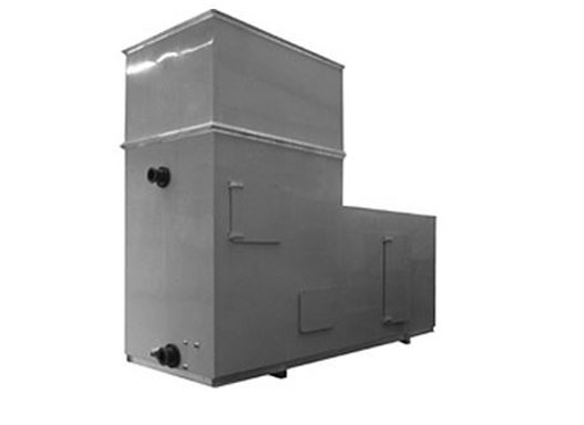 Kühltürme RAD-Baureihe