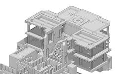 Einbauteile - Planung und Konstruktion