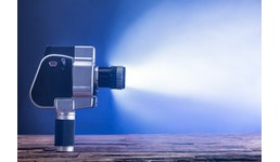 Akkuwechsel für Film- und Videogeräte (Broadcast)