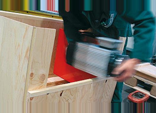 Kipli Box