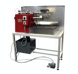 Schleifmaschine 524