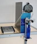 VAM-F  Vario-Abfüllmaschine für Flüssigkeiten