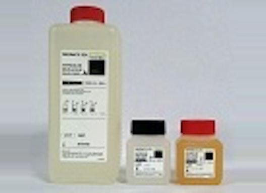 Entwickler Wiromatic-D für 8 x 2.5 Liter