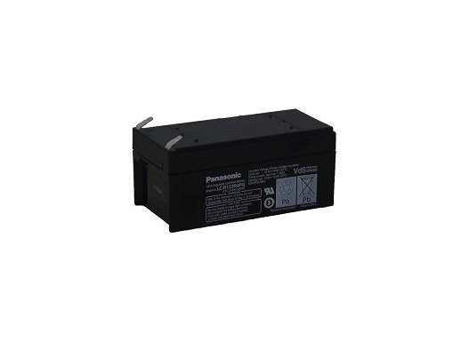 Panasonic LC-RN0612