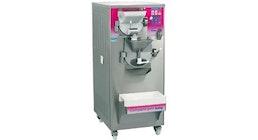 Eismaschine Coldelite Compacta 6