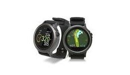 ENTFERNUNGSMESSER / GPS: GolfBuddy WTX GPS Rangefinder