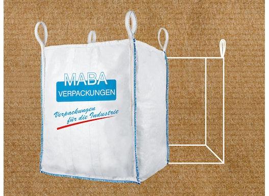 Big Bag / FIBC