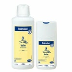 Baktolan® balm - Emulsion - Flasche 350 ml