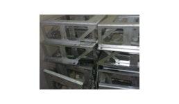 CNC Laserzuschnitte